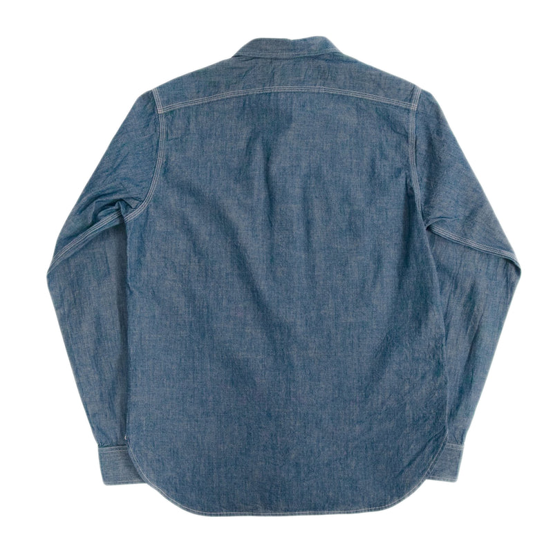 products/workshirt-blue-2.jpg
