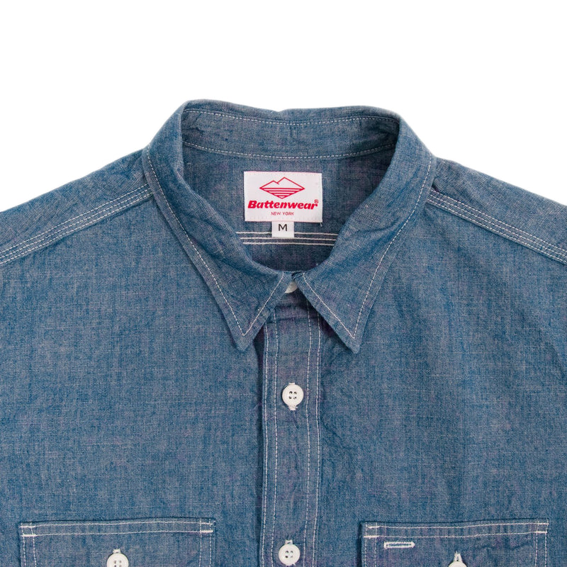 products/workshirt-blue-3_2f65a962-bc45-413f-b7f7-c816aef9d126.jpg