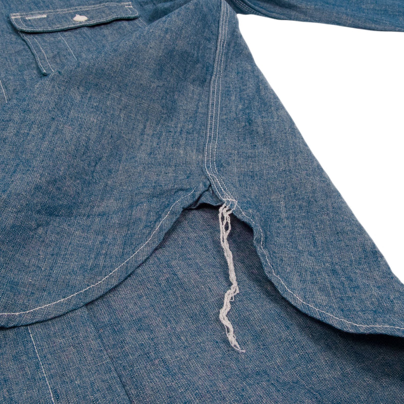 products/workshirt-blue-5.jpg
