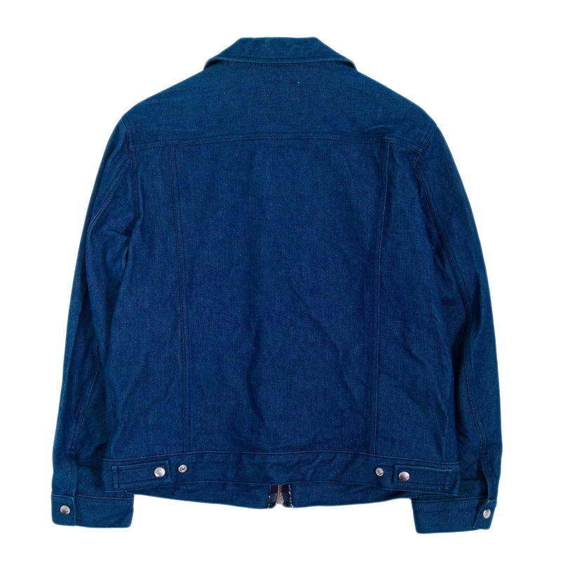 products/zip_trucker_jacket-blue-2_5422768d-5610-4580-ab4c-6d1302697b87.jpg