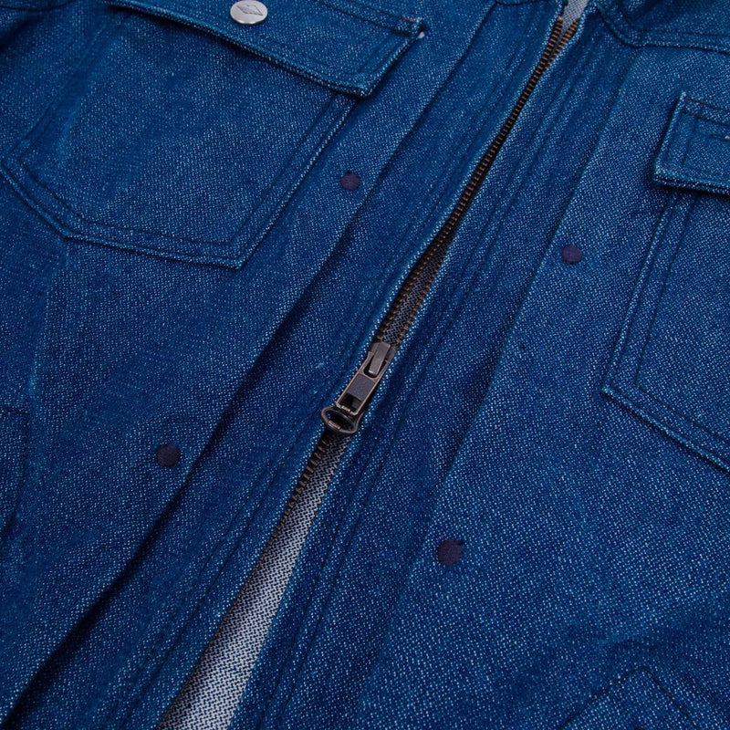 products/zip_trucker_jacket-blue-3_2571efd5-9403-43aa-af87-5235211030e8.jpg