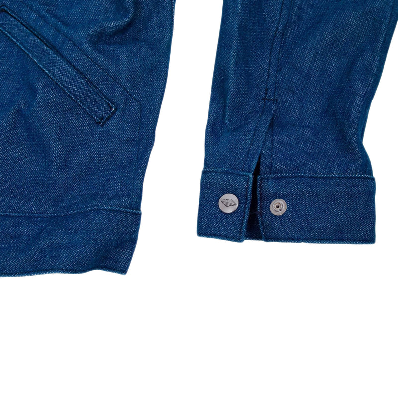 products/zip_trucker_jacket-blue-5_cd08fde7-cff5-4ea9-af26-6d1793d52636.jpg
