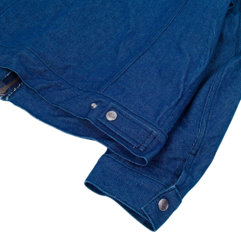products/zip_trucker_jacket-blue-6_24c32aa7-ecd6-40f2-8152-df621ea7e4ca.jpg