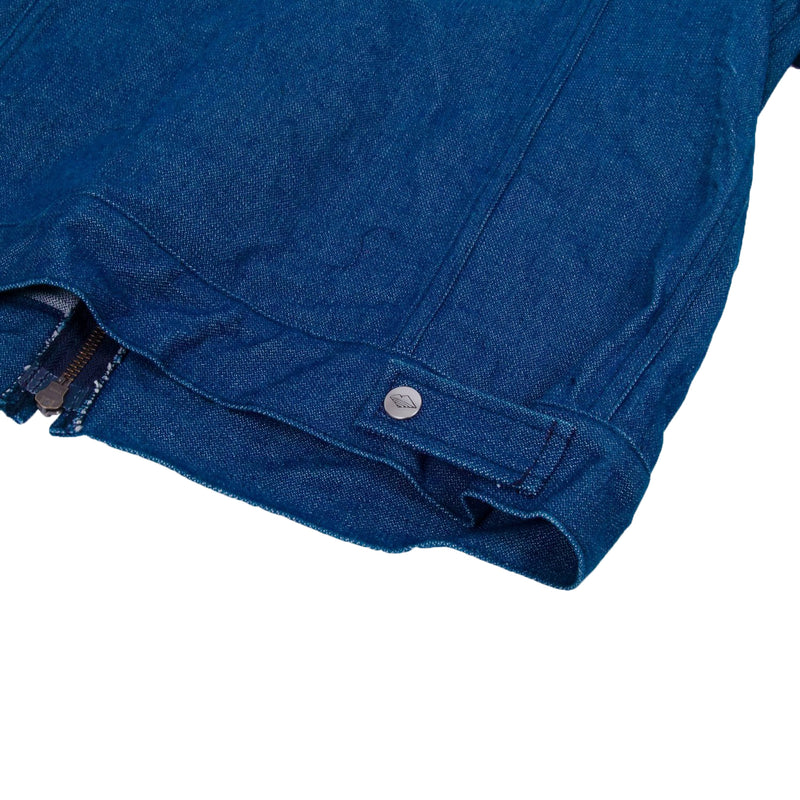 products/zip_trucker_jacket-blue-7_a6746d78-c221-44e5-8b43-daa96ecad9b4.jpg