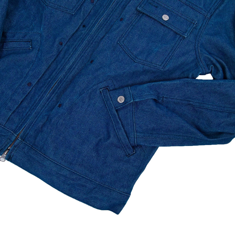 products/zip_trucker_jacket-blue4_c31ae79b-19c3-4327-9669-77f7f57618c6.jpg