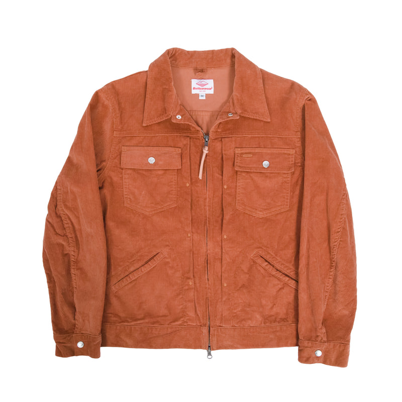 products/zip_trucker_jacket-russet-1.jpg