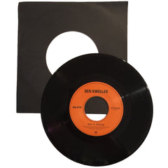 "Falling 7"" - Ltd Edition UK Single - *Vintage Collection*"