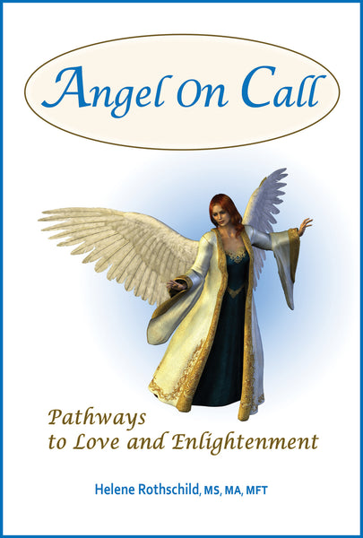 Angel on Call