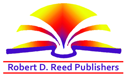Robert D Reed Publishers