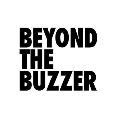 Beyond The Buzzer