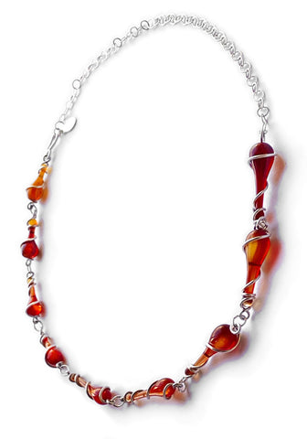 One of a Kind and Limited Edition Jewelry Designs