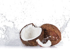 bigstock-Cracked-coconuts-with-water-sp-91557749_medium.jpg