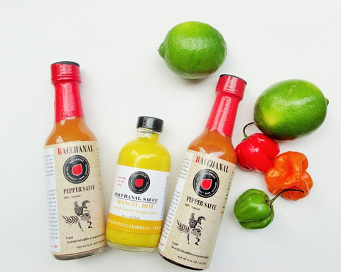 Buy-New-York-Hot-Sauce