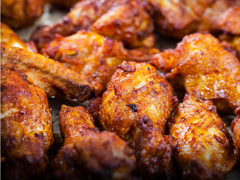 hot_sauce_wings_food_spicy_super_bowl