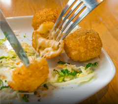 spicy_mac_and_cheese_balls_recipe_food_super_bowl_recipe