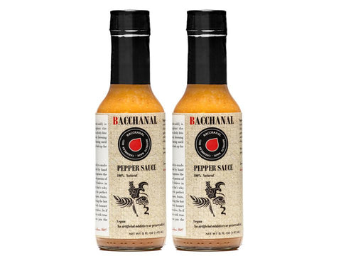flavorful_hot_sauce