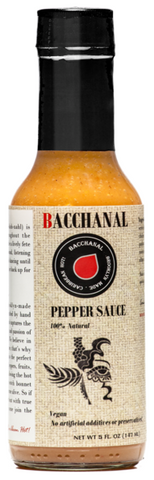 hot-pepper-sauce
