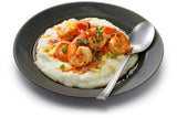 hot_sauce_grits_recipe