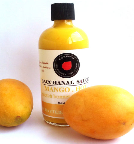 mango-hot-sauce-habanero-brooklyn-new-york-best