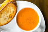 Spicy-Hot-Sauce-Recipe-Pumkin-Soup