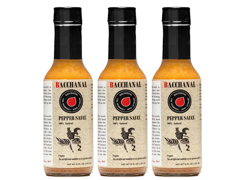 brooklyn_hot_sauce_scotch_bonnet_habanero