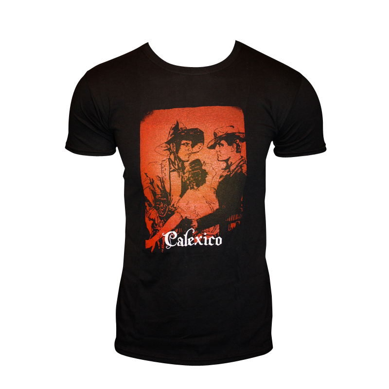 Old Western Movie Poster Women's T-Shirt