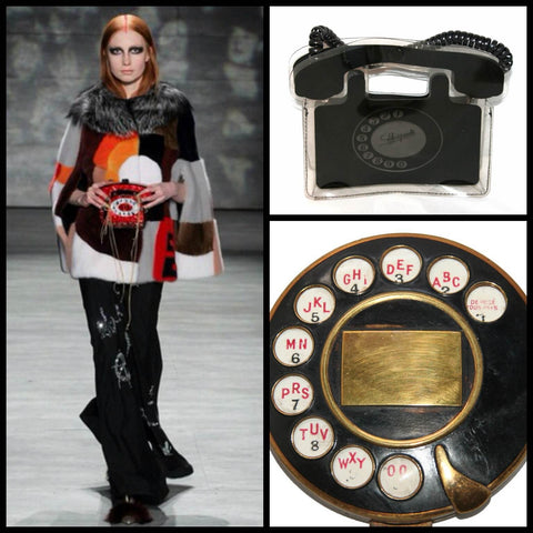 Schiaparelli-vintage-phone-bag-collector