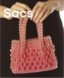 Sacs-Pepin-book-vintage-bags-collectors-shop-on-katheleys
