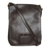 Delvaux Le Louise Baudrier vintage bag of 2005