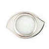 Hermès Large Eye of Cleopatra Magnifying Glass Eye 2002 - Katheleys for Unique Vintage Luxury