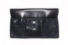 Rare & gorgeous 40s Navy Vintage Clutch