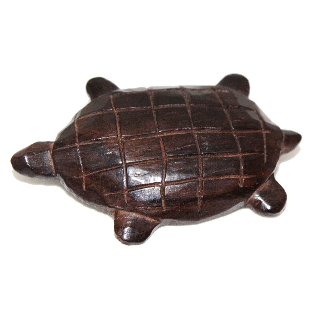 Rare vintage YSL turtle brooch of the 80s