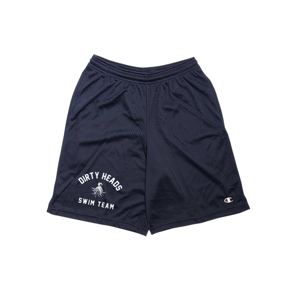 Swim Team Shorts