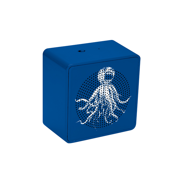 Octopus Bluetooth Speaker