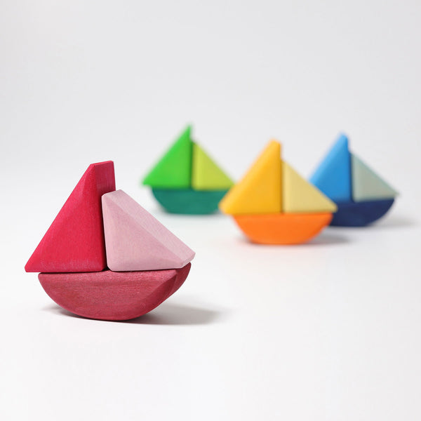 07510 Grimms Rolling Boats 1