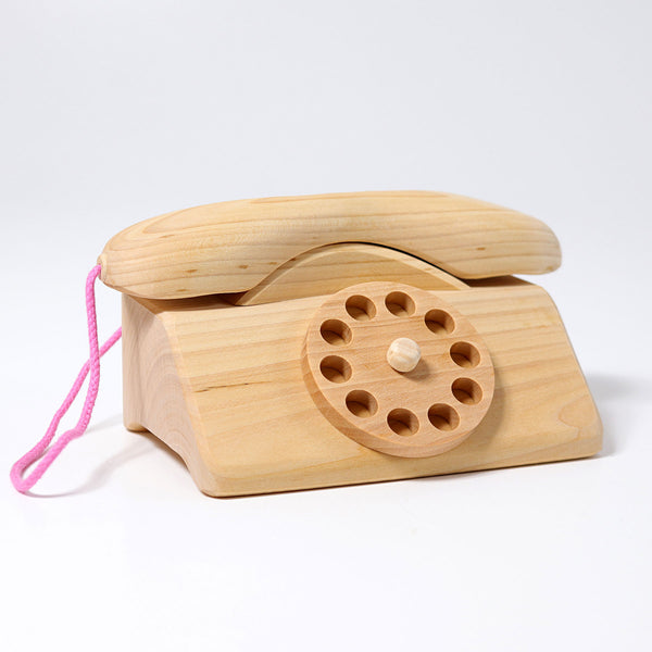 11330 Grimms Telephone