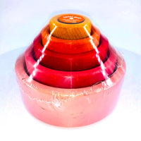 grimms set of bowls lollipop
