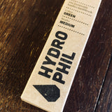 hydrophil sustainable and vegan adult toothbrush au naturel