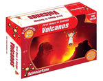 Science4You - 1st Steps in Geology - Volcanos