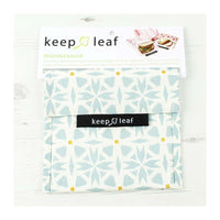 keep leaf large baggie hearts