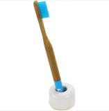 Hydrophil Toothbrush Holder - Little Earth Farm