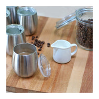 u konserve insulated stainless steel glass with tritan lid
