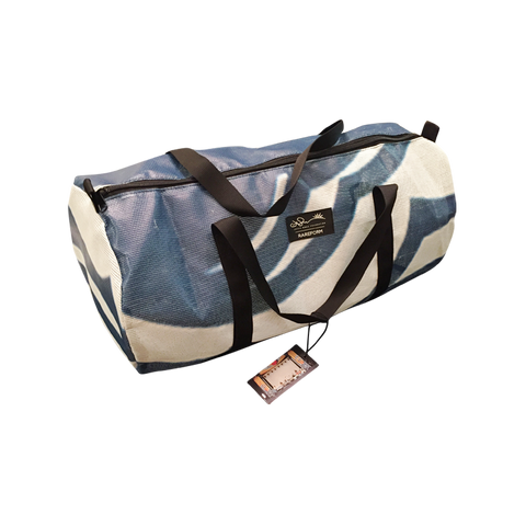 Rareform Small Duffle Bag