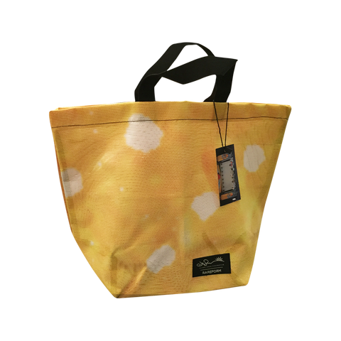 RareForm Small Tote Bag