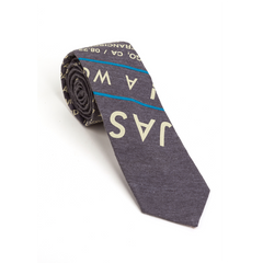 2014 Tour Tee Shirt Tie - Jason Mraz  - 3
