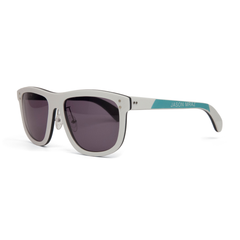 Yes! Vinyl Sunglasses (Hello, You Beautiful Thing) - Jason Mraz  - 2