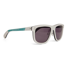 Yes! Vinyl Sunglasses (Hello, You Beautiful Thing) - Jason Mraz  - 3