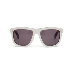 Yes! Vinyl Sunglasses (Hello, You Beautiful Thing) - Jason Mraz  - 4