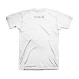 Every Open Eye Unisex Tee - Chvrches US   - 3