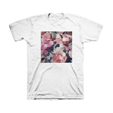Every Open Eye Unisex Tee - Chvrches US   - 2